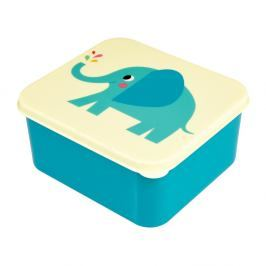 Obědový box Rex London Elvis