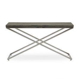 Konzolový stolek VIDA Living Tephrus