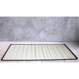 Podložka na jógu Karup Design Goza, 90 x 200 cm