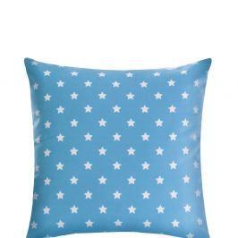 Polštář Homedebleu Blue Skies, 45 x 45 cm