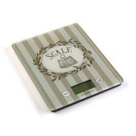 Kuchyňská váha Versa Provensal