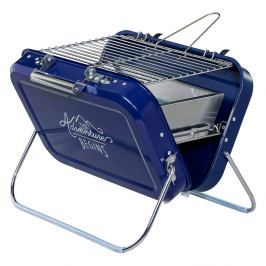 Přenosný gril Gentlemen's Hardware