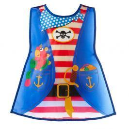 Dětská zástěra Cooksmart ® Pirate