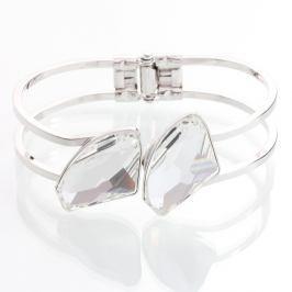 Náramek s krystaly Swarovski® Laura Bruni Volga