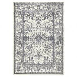 Šedý koberec Hanse HomeGlorious, 140x200cm