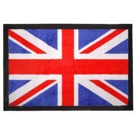 Rohožka Hanse Home Union Jack, 40x60 cm