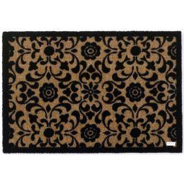 Rohožka Hanse Home Ornamento, 50x70cm