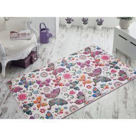 Odolný koberec Vitaus Monica,160 x 230 cm