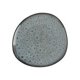 Dekorativní kameninový talíř A Simple Mess Tavaha, ⌀25cm