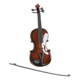 Dětské housle na hraní Legler Violin