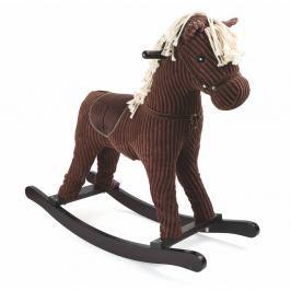 Houpací kůň Legler Gallop