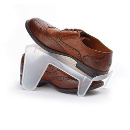 Stojan na uskladnění bot Domopak