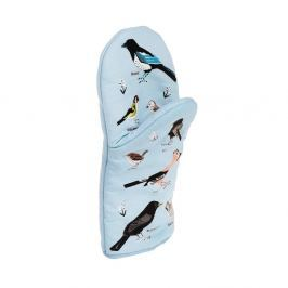 Chňapka Rex London Garden Birds