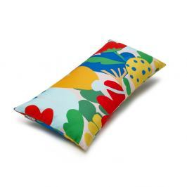 Povlak na polštář Mumla Flowers, 30x50cm