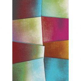 Koberec Universal Moar Multi Art, 120x170cm