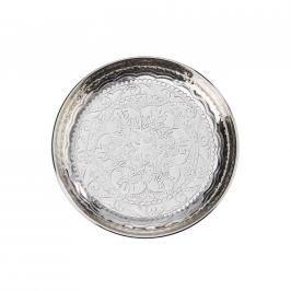 ORIENTAL LOUNGE Dekorační talíř 31 cm