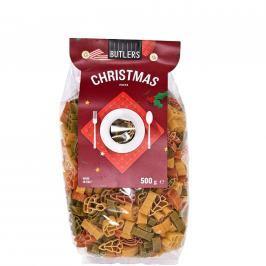 CHRISTMAS Těstoviny 500 g