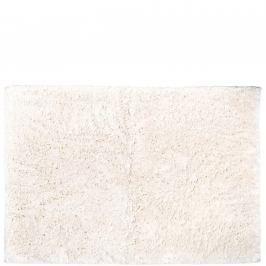 SAMSON Koupelnová předložka - bílá