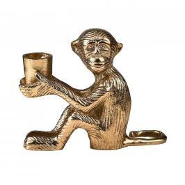 LE SINGE Svícen opice