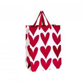 HEART TO HEART Dárková taška malá