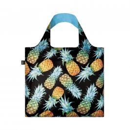 LOQI Nákupní taška ananas