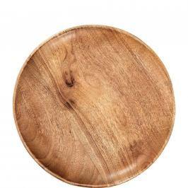 FOREST Dekorační talíř 30 cm