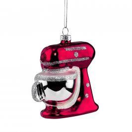 HANG ON Ozdoba kuchyňský robot