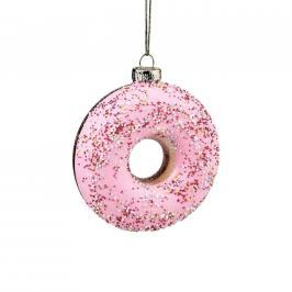 HANG ON Ozdoba donut