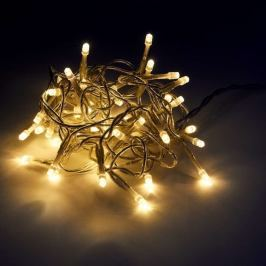 45 LIGHTS LED Světelný řetěz 45 světel