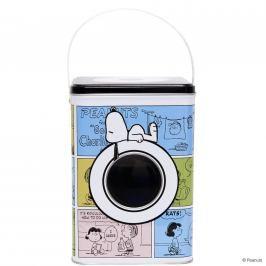 PEANUTS Dóza na prací prášek Snoopy & Friends