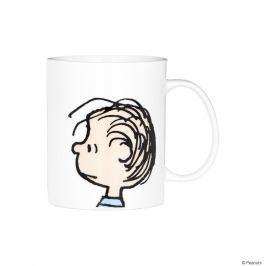 PEANUTS Hrnek Linus