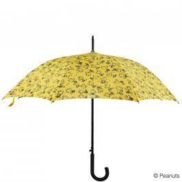 PEANUTS Deštník Woodstock