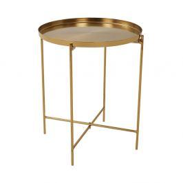 AURIA Příruční stolek