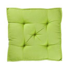 SOLID Podsedák 40 cm - zelená