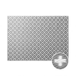 COLOUR CLASH Vnitřní a venkovní koberec mozaika 200 x 150 cm