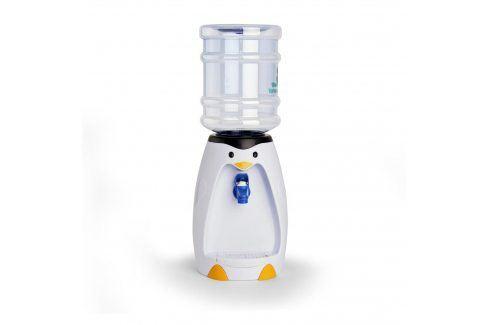Zásobník na vodu, tučňák ORION Zásobníky na vodu