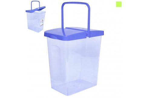 Box na prášek - 10 l ORION Sušení, žehlení a praní prádla