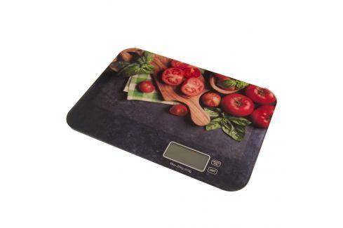 Váha kuch. digi. sklo/UH 20 kg ORION Kuchyňské váhy