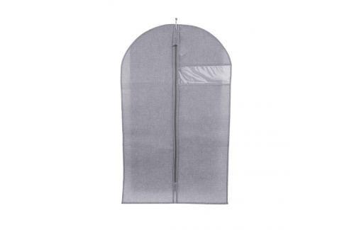 Pouzdro na šaty 60x100 cm ORION Sušení, žehlení a praní prádla