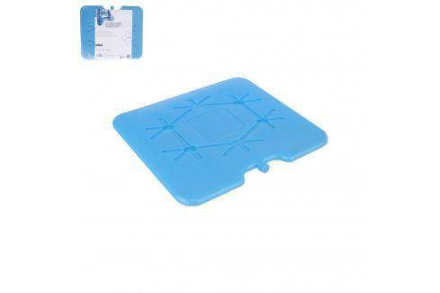 Chladící vložka 640 g, 25x22x1,2 cm ORION Nápoje