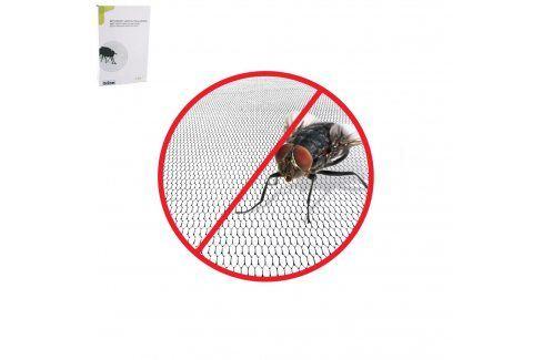 Síť proti hmyzu okno 2x 130x150 cm ORION Pomocníci do zahrady