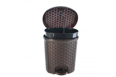 Odpadkový koš - 5,5 l ORION Odpadkové koše