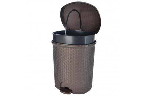 Odpadkový koš ORION Odpadkové koše