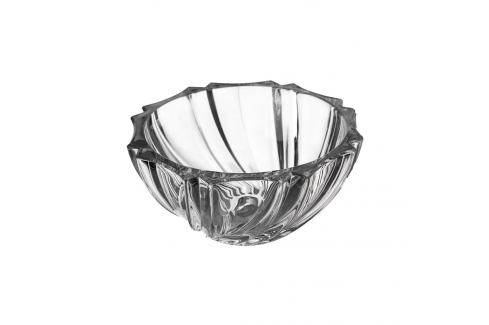Miska sklo CRYSTAL pr. 12 cm ORION Talíře, misky