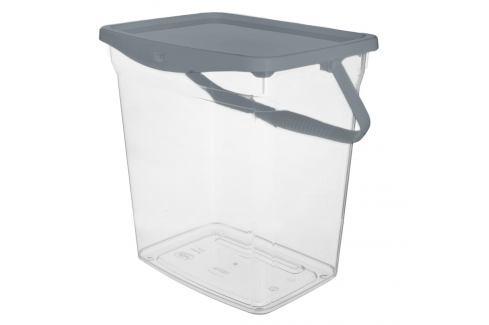 Box UH zásobník na prášek MULTI 6 l ORION Sušení, žehlení a praní prádla