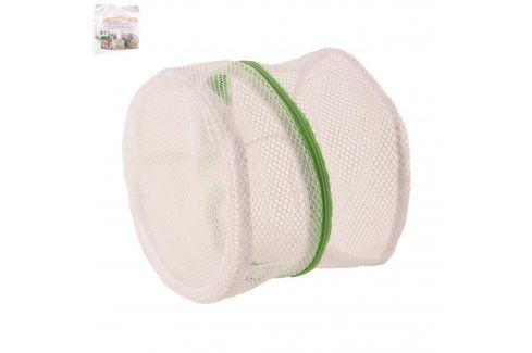 Pouzdro na praní podprsenky ZIP ORION Sušení, žehlení a praní prádla