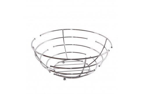 Košík na ovoce drát ORION Bytové doplňky