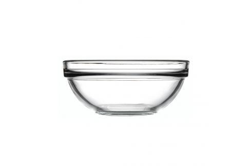 Miska sklo CHEFS pr. 12 cm ORION Talíře, misky
