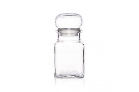 Kořenka sklo sklenička TK150/2 ORION Kořenky, mlýnky
