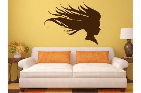 Samolepka na zeď Žena 013 Ženy